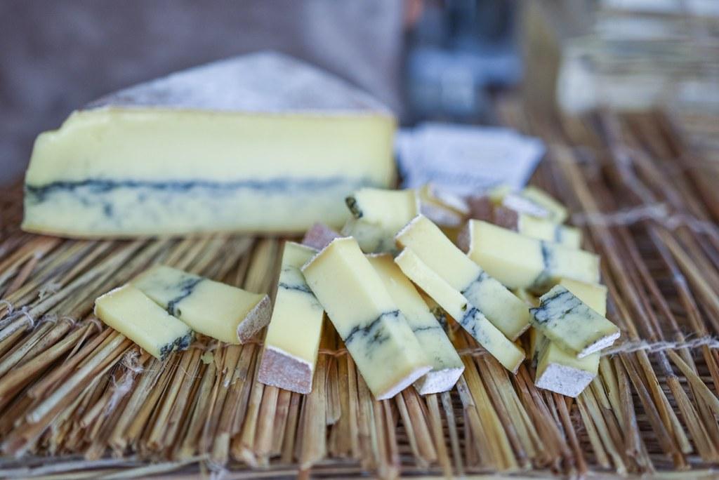 European Cheese event 2017-15
