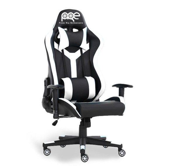 PRE Limited Edition Gaming Chair