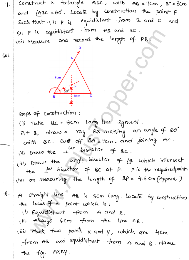 ml-aggarwal-icse-solutions-for-class-10-maths-chapter-14-locus-11