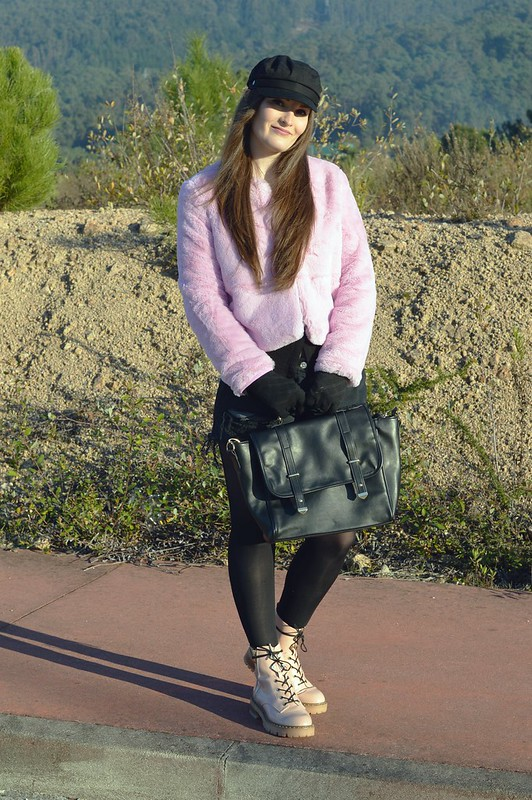 abrigo-rosa-pelo-look-luz-blog (5)
