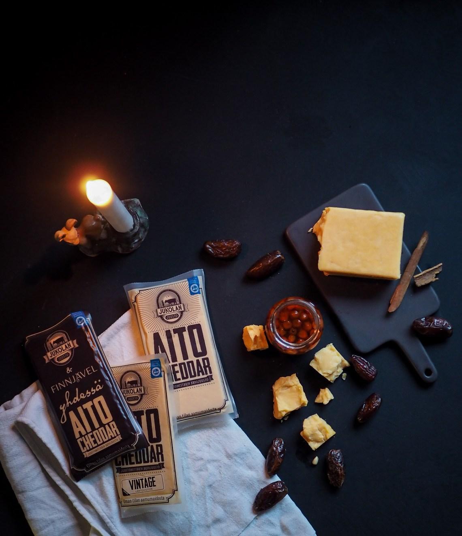 jukolan juusto