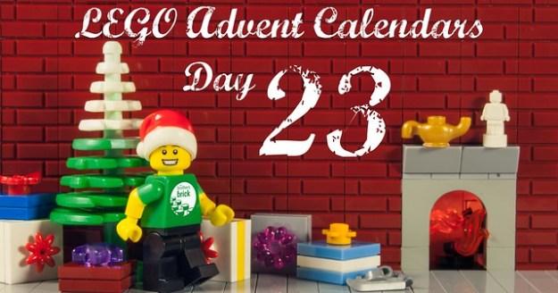 AdventCalendarDay23