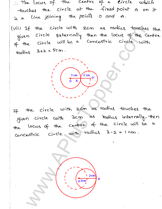 ml-aggarwal-icse-solutions-for-class-10-maths-chapter-14-locus-10