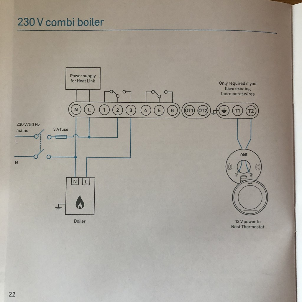 Wiring diagram for nest thermostat uk free download wiring diagram free download wiring diagram ultimatehandyman co uk view topic wiring nest thermostat to of wiring asfbconference2016 Images