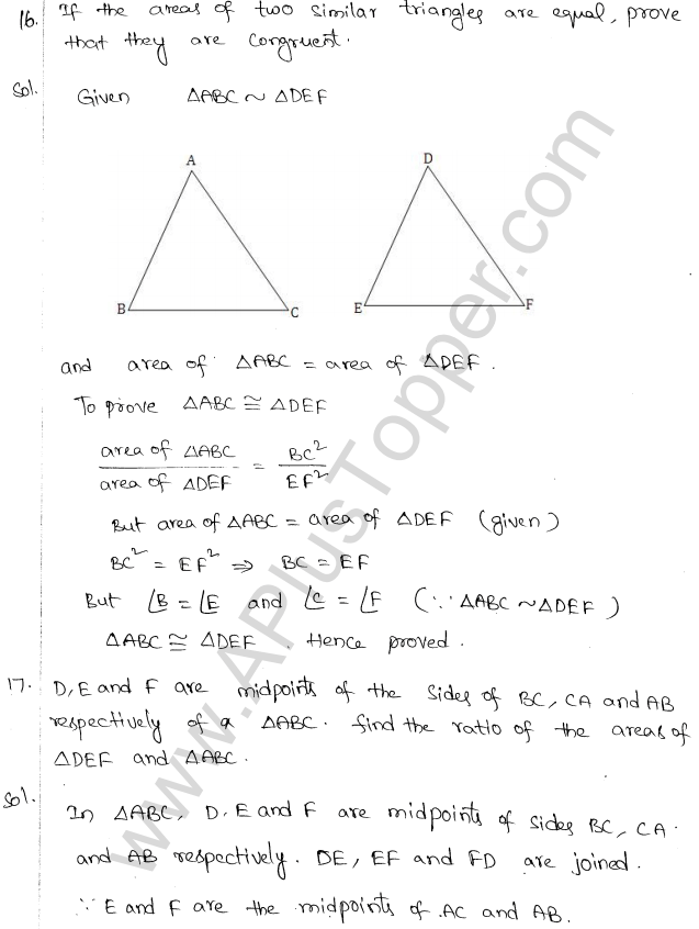 ml-aggarwal-icse-solutions-for-class-10-maths-chapter-13-similarity-20