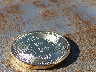 09_ビットコインと金属