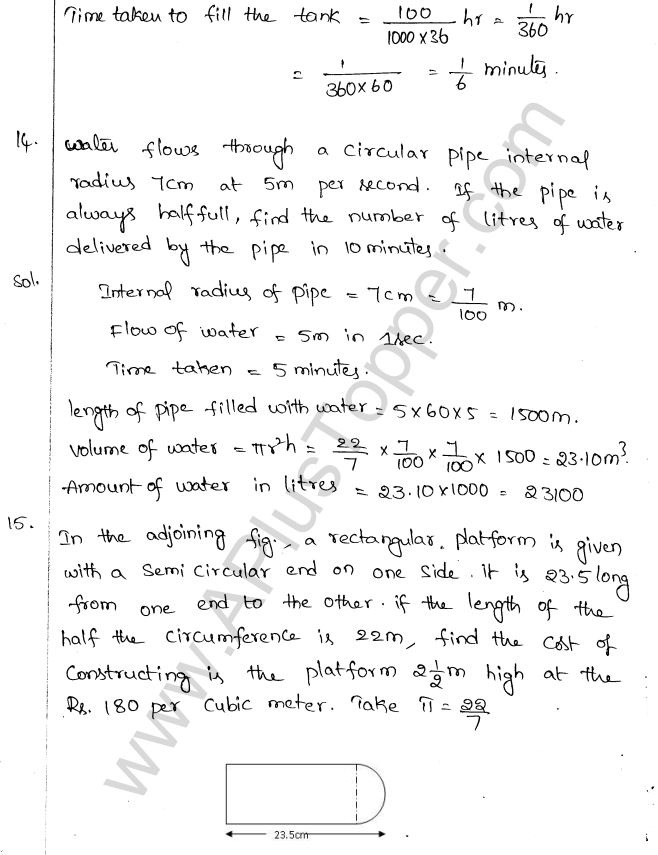 ml-aggarwal-icse-solutions-for-class-10-maths-ch-17-Mensuration-41