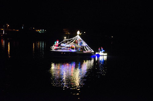 La Conner Lighted Boat Parade-040