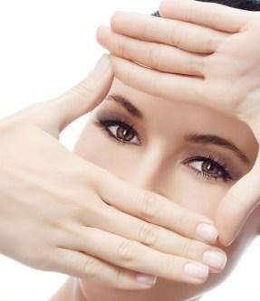 Jenis Mata Rabun Dan Cara Pengobatannya Secara Alami