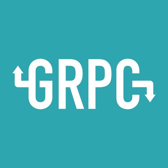 grpc_square_reverse_4x
