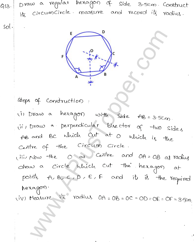ml-aggarwal-icse-solutions-for-class-10-maths-ch-16-constructions-13