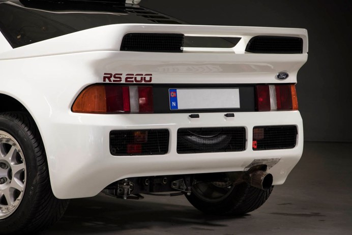 ford-rs200-evolution (1)