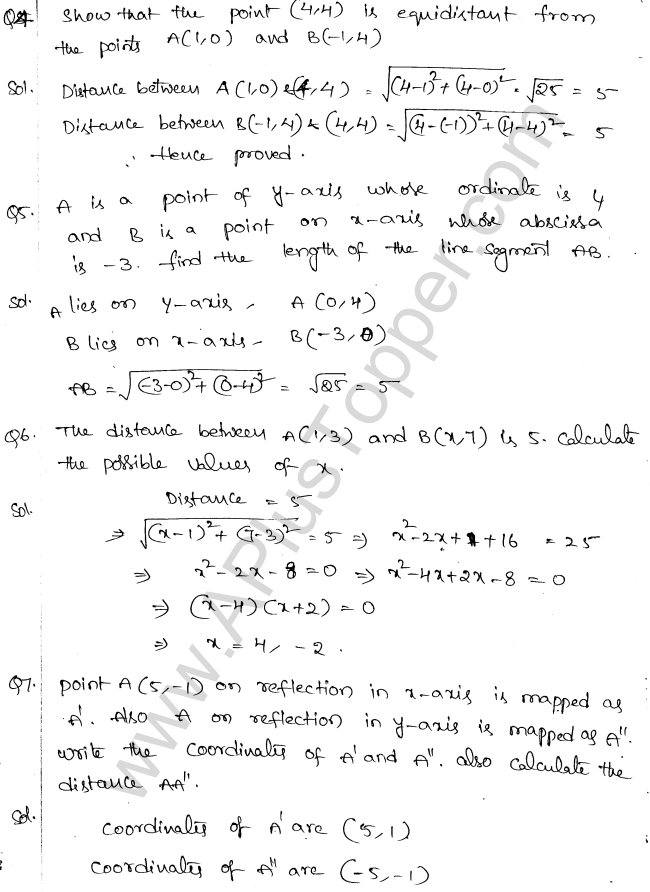 ml-aggarwal-icse-solutions-for-class-10-maths-chapter-11-section-formula-2
