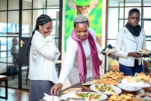 Diner en Blanc Nairobi 2017-Favier Productions (136)