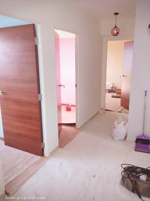 Room Doors - home.joogostyle