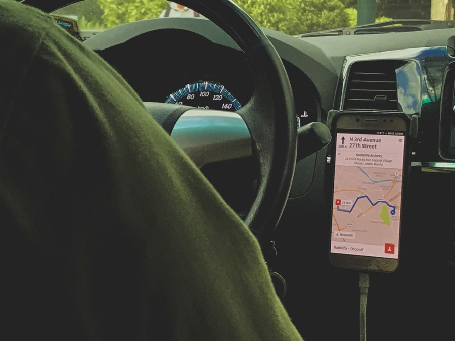 Uber Multiple stop x Kondanda Archery (13 of 16)