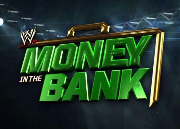 Money In The Bank Marathon Airing Next Sunday On The WWE Network – StillRealToUs…