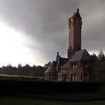 20171124 Jachthuis Sint Hubertus