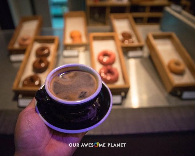 Poision Doughnut-27.jpg