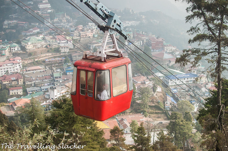 Mussoorie Winter (31)