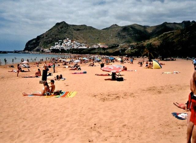 Que ver en Tenerife009