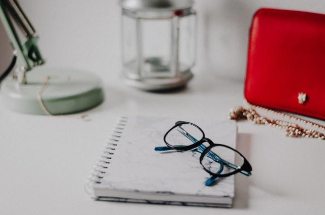 blogging in college guide
