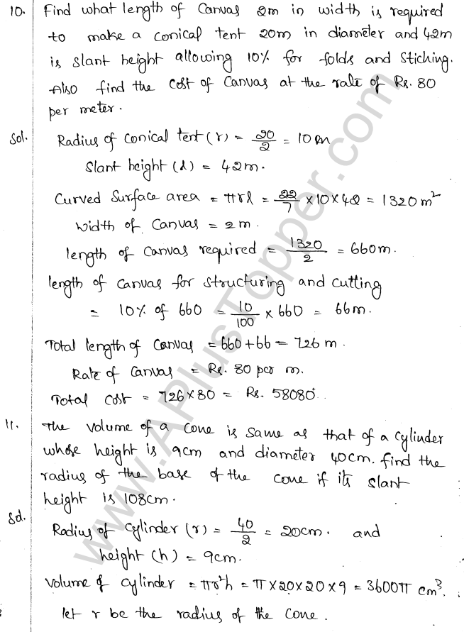 ml-aggarwal-icse-solutions-for-class-10-maths-ch-17-Mensuration-48