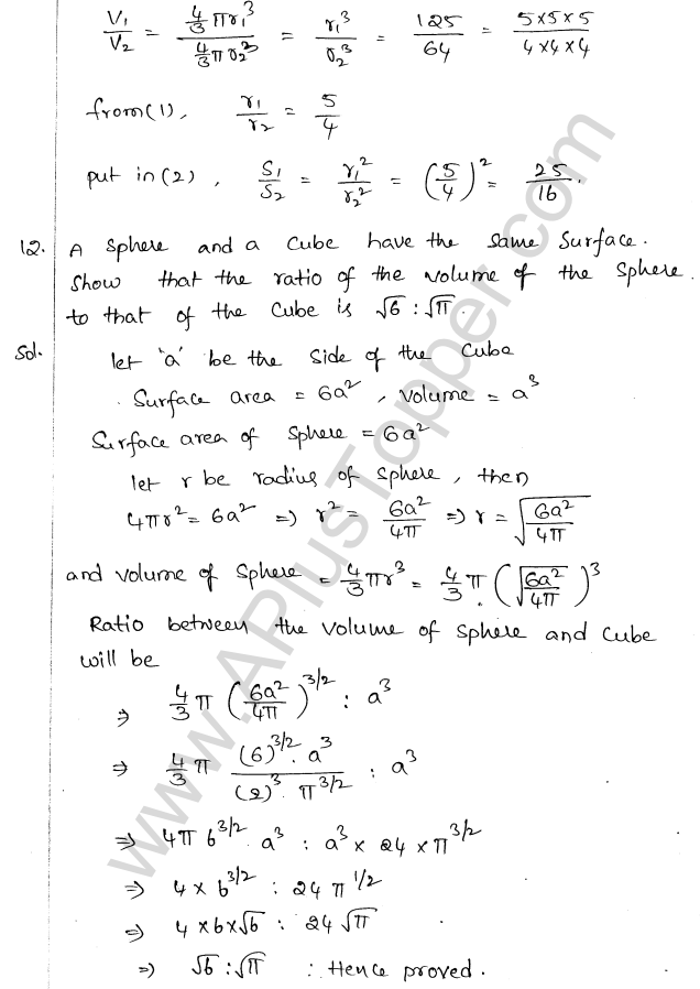ml-aggarwal-icse-solutions-for-class-10-maths-ch-17-Mensuration-68