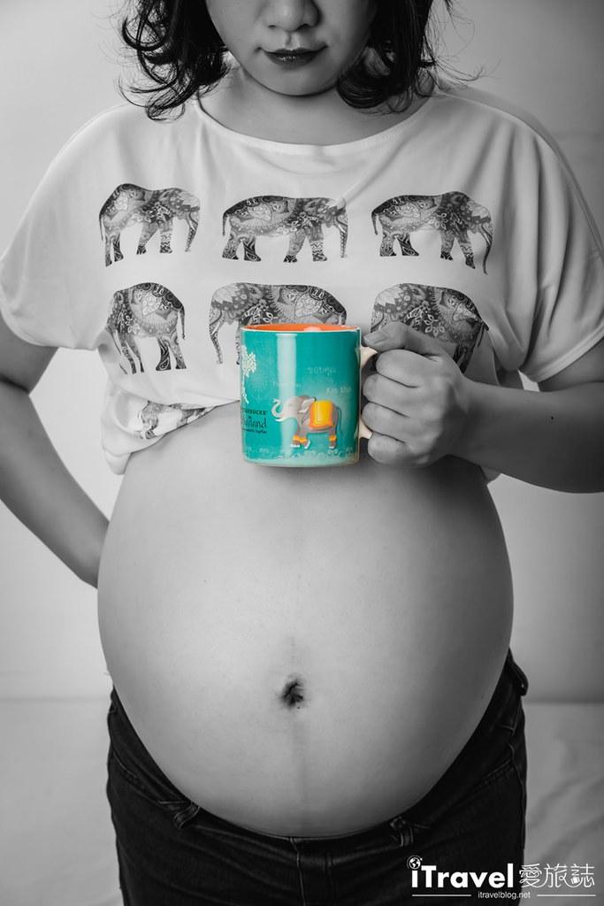 孕妇写真纪录 37