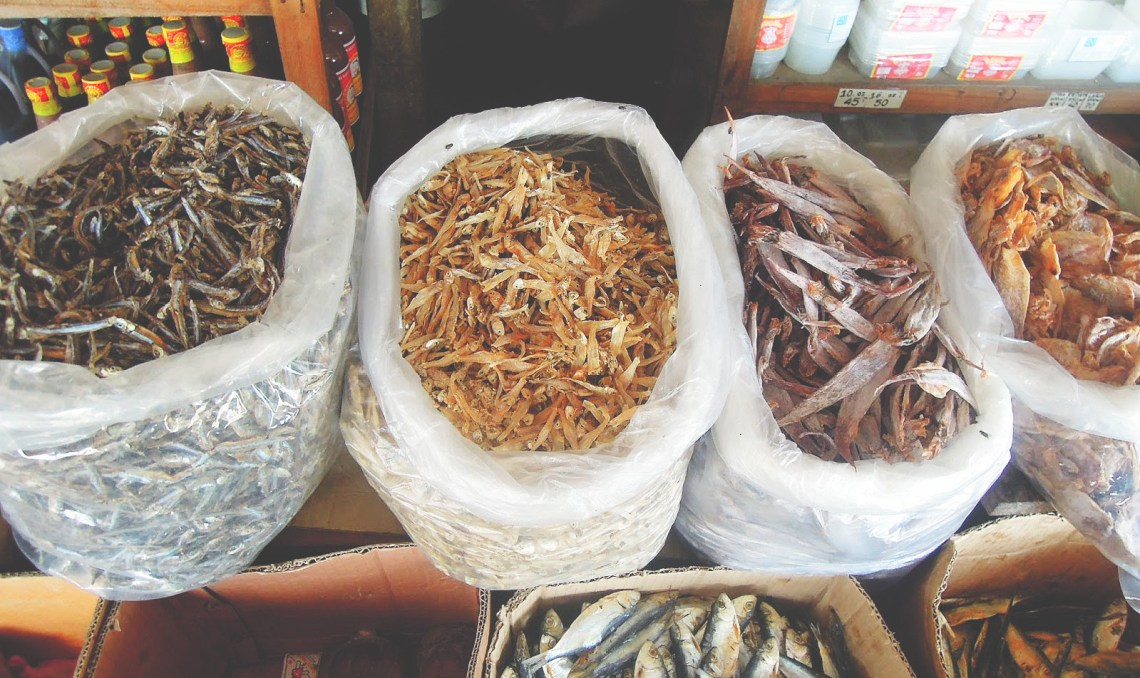 baler-public-market-dried-seafood