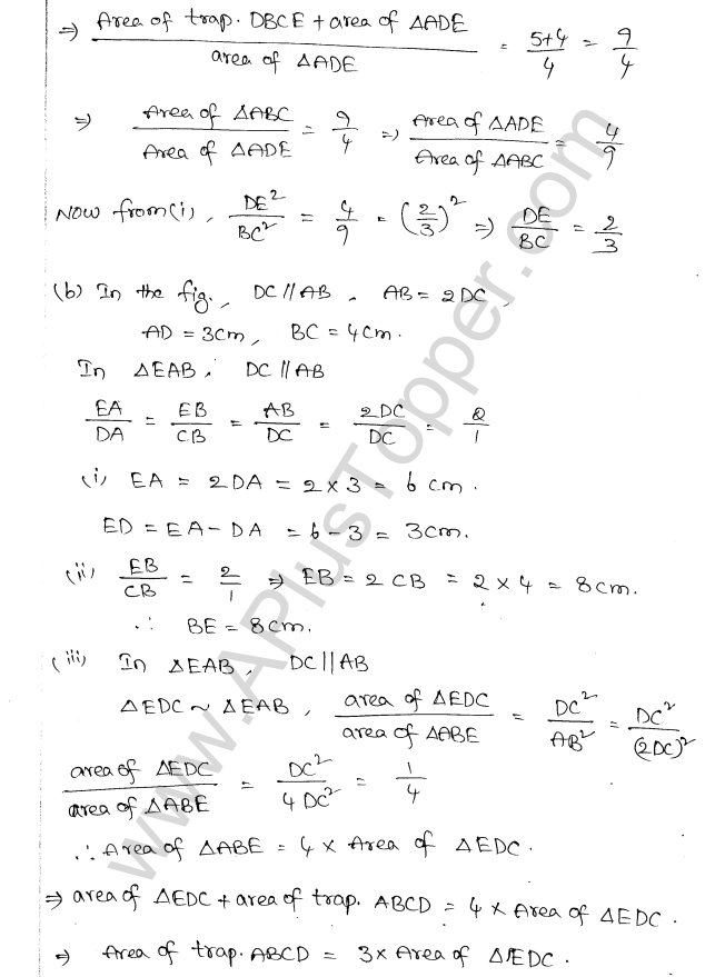 ml-aggarwal-icse-solutions-for-class-10-maths-chapter-13-similarity-16
