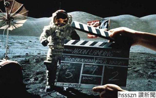 moon-hoax-soundboard-clapper_900_562