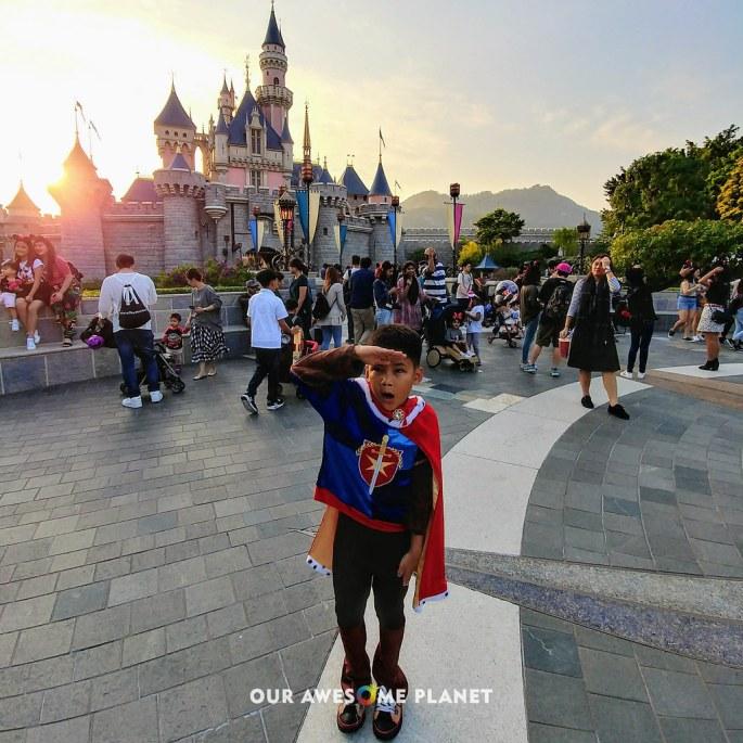 Hongkong Disneyland-58.jpg