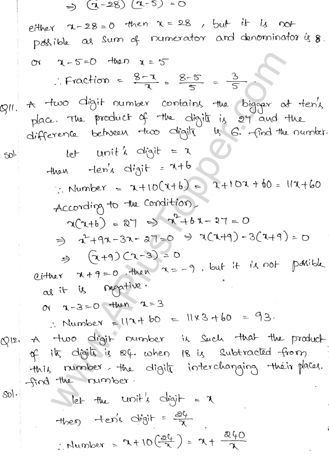 ml-aggarwal-icse-solutions-for-class-10-maths-chapter-5-quadratic-equations-in-one-variable-40