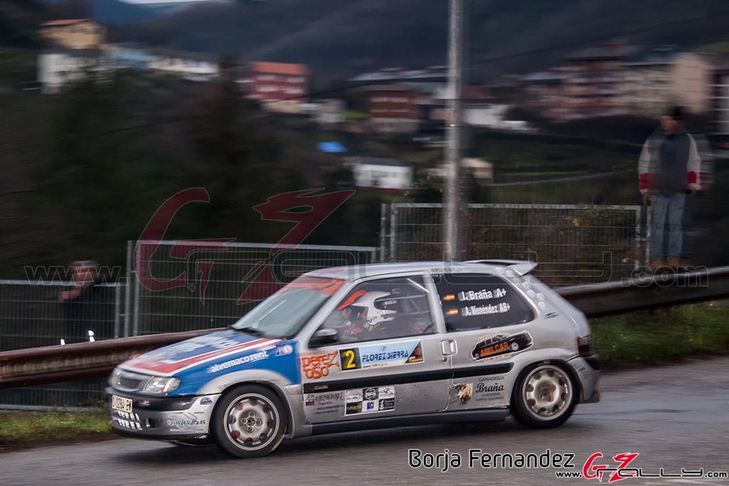 Rally_CangasDeNarcea_Fernandez_17_0040