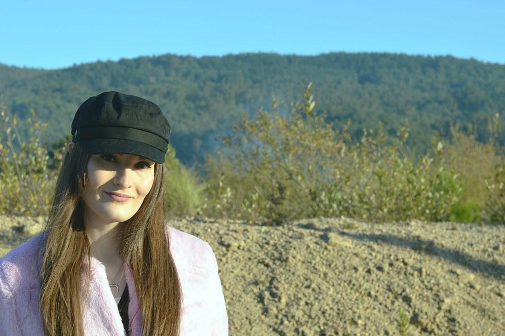 abrigo-rosa-pelo-look-luz-blog (13)
