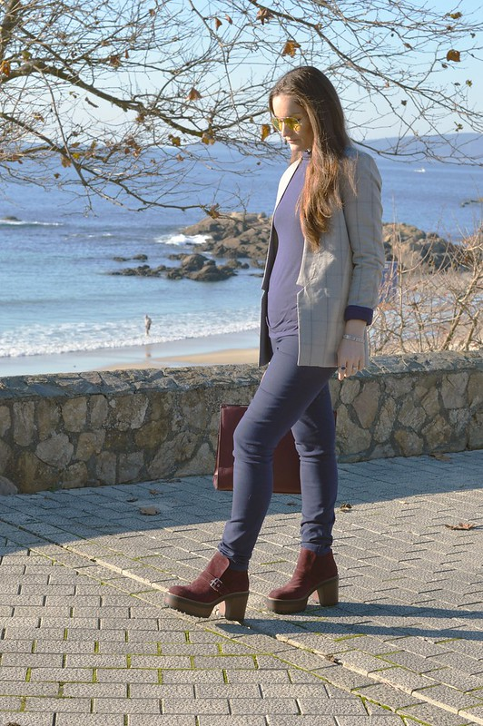 Checked-blazer-Luz-Blog (12)