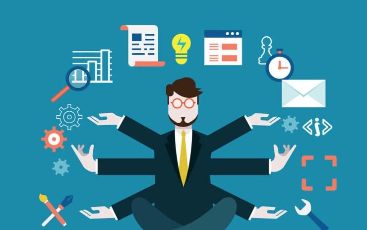 agencia-marketing-online-madrid-marketing-digital-pymes-emprendedores-pleasewebme
