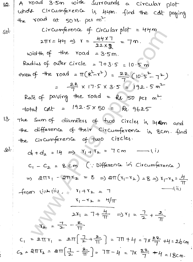 ml-aggarwal-icse-solutions-for-class-10-maths-ch-17-Mensuration-6