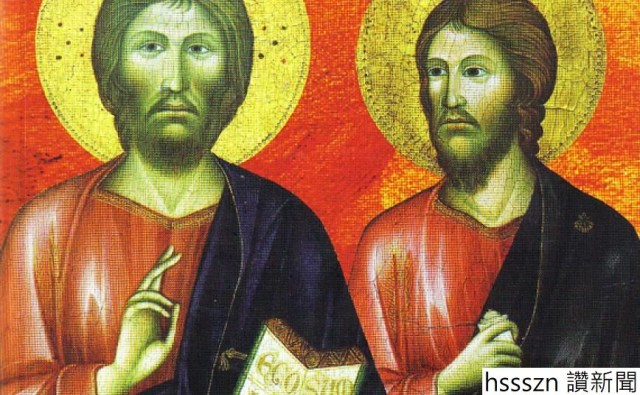 Jesus-and-his-brother-James_868_536