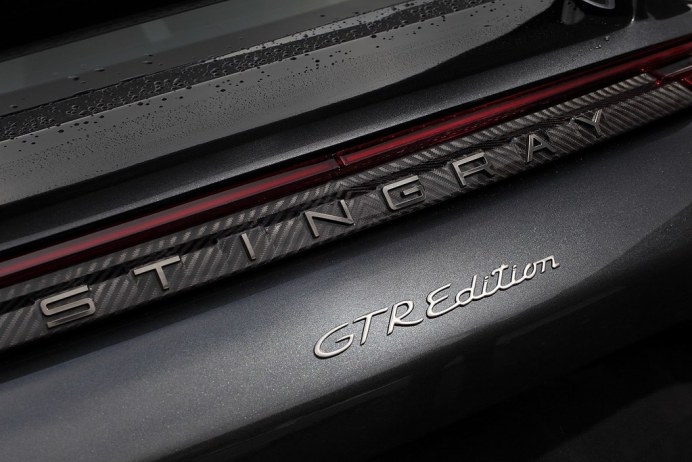 topcar-selling-panamera-gtr-9