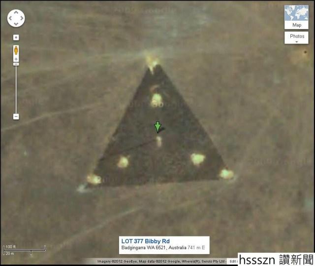 TRB_near_Perth_WA_902_760