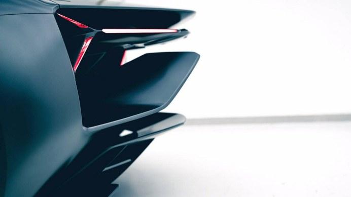 Lamborghini-Terzo-Millennio-concept (12)
