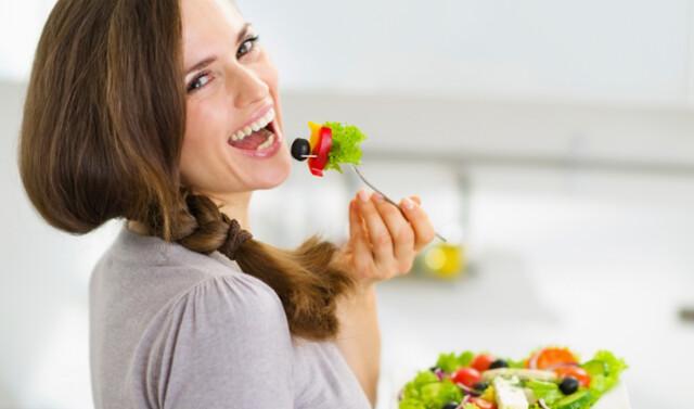Sulit Membiasakan Pola Hidup Sehat? Begini Caranya!