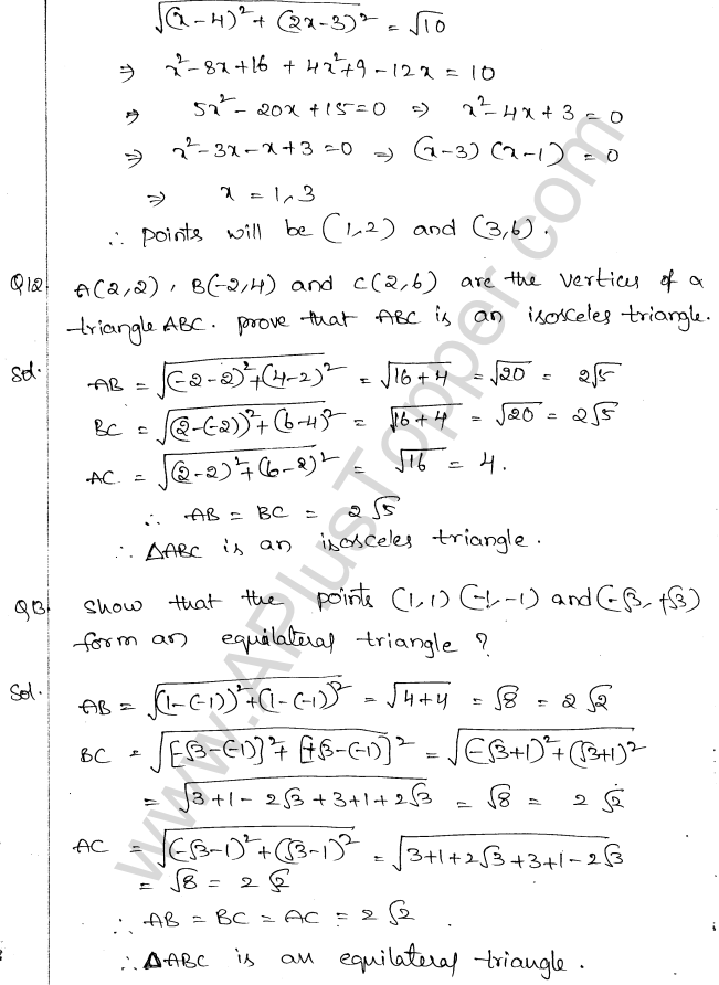 ml-aggarwal-icse-solutions-for-class-10-maths-chapter-11-section-formula-5