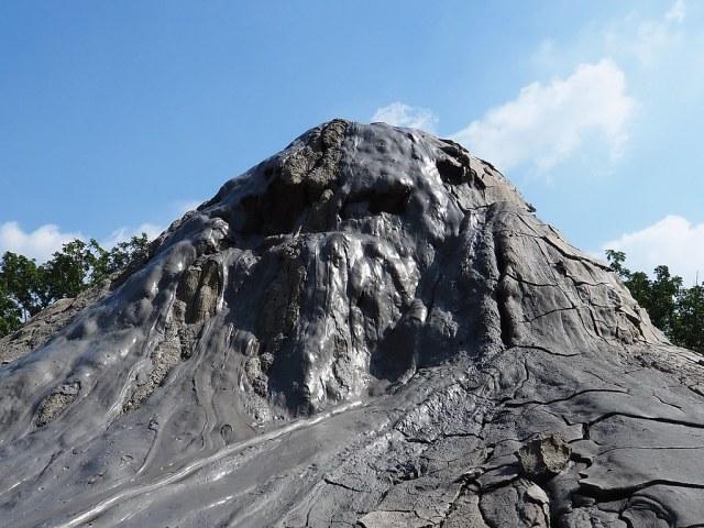燕巢金山社區 (13)