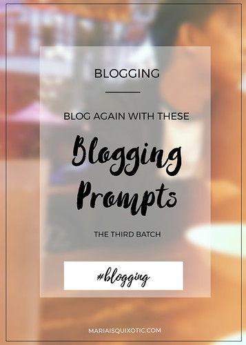 bloggingprompts3_pinterest