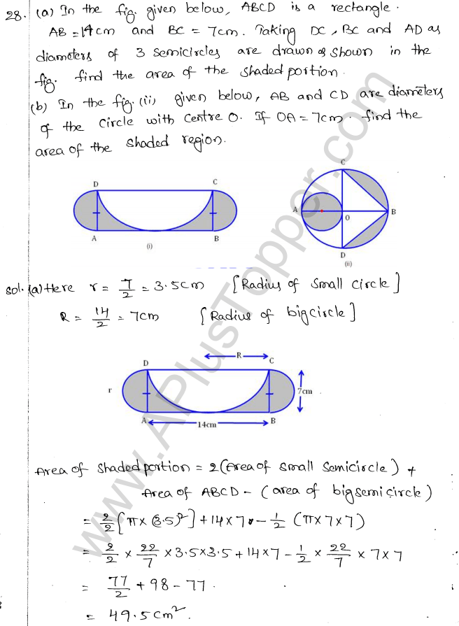 ml-aggarwal-icse-solutions-for-class-10-maths-ch-17-Mensuration-20