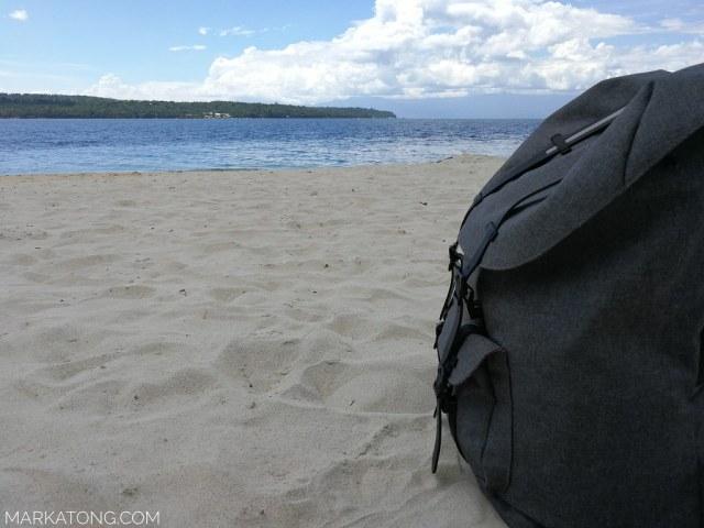 Samal Island Kaputian Beach iii