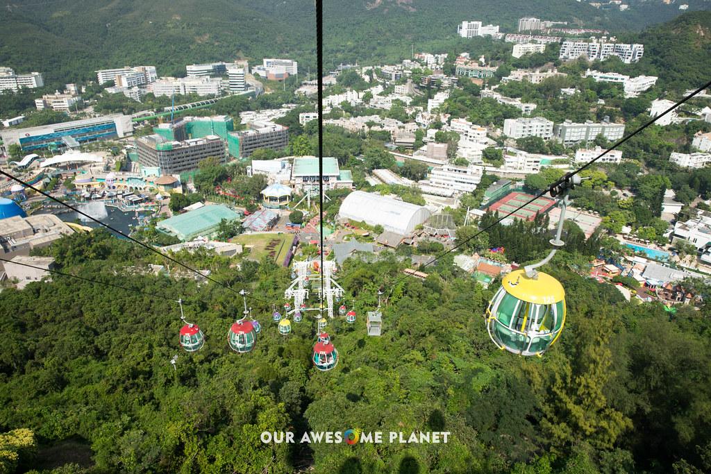Ocean Park-38.jpg